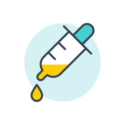 Vaksin & Imunitas